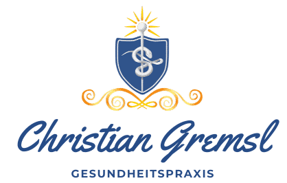 gesundheitspraxis gremsl